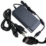 Laptop/Notebook AC Adapter/Power