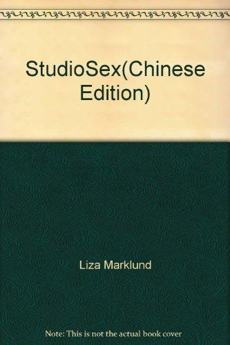 studiosexchinese-edition