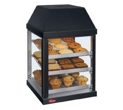 Samsung Refrigerator Door Bin front-331996