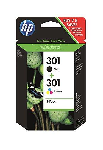 hp-301-juego-de-2-cartuchos-de-tinta-color-negro-y-tricolor