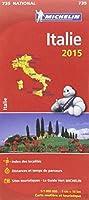 Italie : 1 / 1 000 000