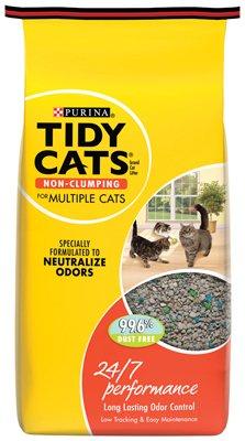 american-distribution-mfg-co-cat-litter-multi-cat-24-7-performance-long-lasting-odor-control-10-lbs-
