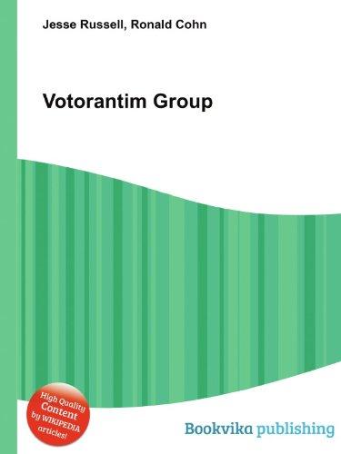 votorantim-group