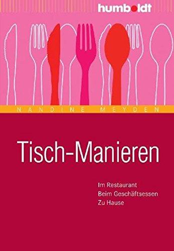 Tisch-Manieren-Im-Restaurant-Beim-Geschftsessen-Zu-Hause