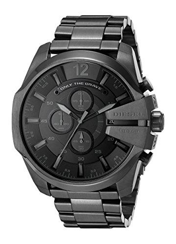 diesel-mens-dz4355-mega-chief-black-ip-watch