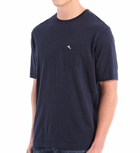 tommy-bahama-mens-new-bali-sky-tee-blue-note-t-shirt-xl