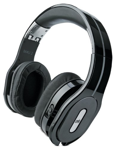 PSB Speakers M4U 2 Headphone