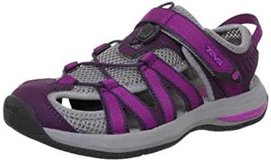 Buy Teva Rosa Ladies Walking Sandals by Teva