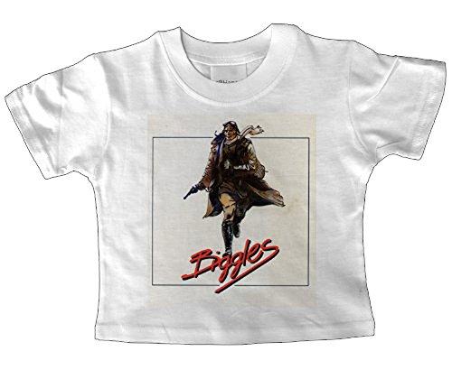 Baby sh en la gu a de compras para la familia p gina 751 for Iggy pop t shirt amazon
