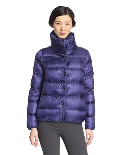 Moncler Women's Bourdon Quilted Down Jacket