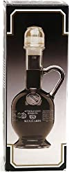 Manicardi Balsamic Vinegar #10 Cruet - 8.45 oz
