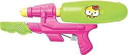 Anmol Water Gun - 1.25L, Multi Color
