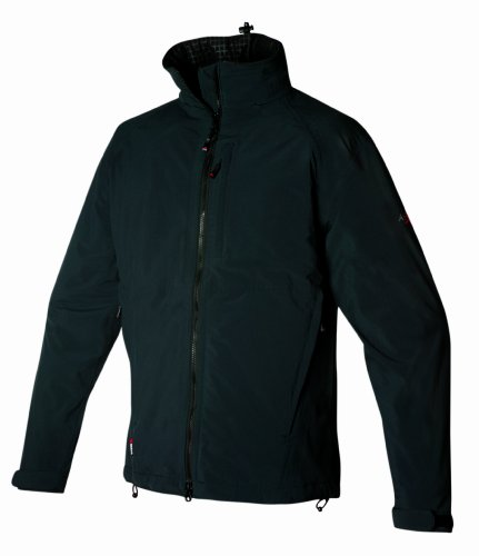 Keela Quantum Jacket Black XXL