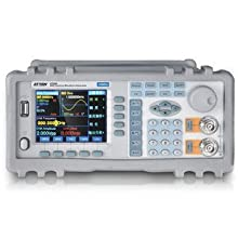 ATTEN ATF20B DDS Function Generator(40mHz~20MHz)