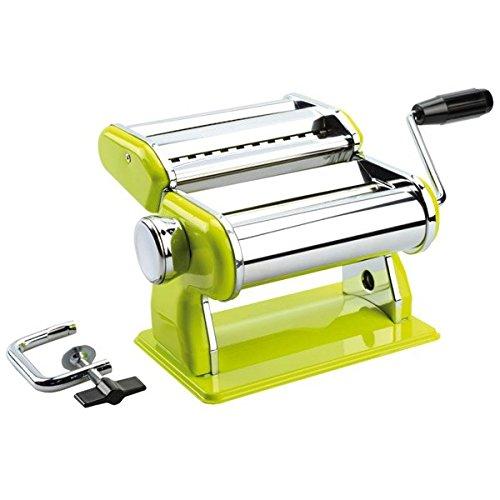 Artemio 23008001 Pasta Machine For Food (Pasta Machina compare prices)