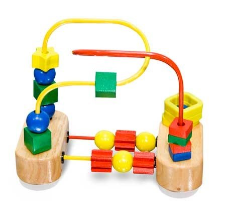 Melissa-And-Doug-First-Bead-Maze-TEJ