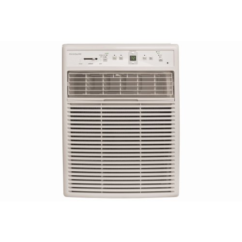 Window air conditioner accessory air conditioners for Window unit air conditioner