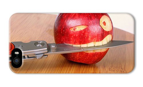 Kitchen Knife Set Online
