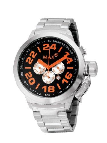 MAX Watches 5-max456