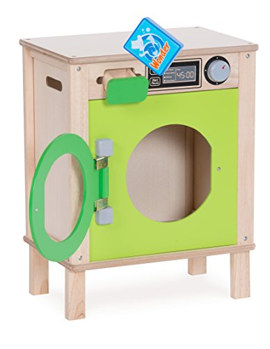 waschmaschine 44. Black Bedroom Furniture Sets. Home Design Ideas