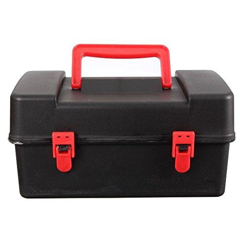 bluelover-scatola-di-immagazzinaggio-pratico-beyblade-toolbox-bambini-giocattoli