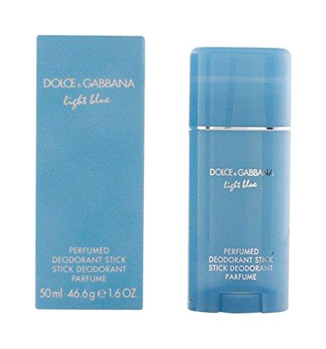 dolce-gabbana-leicht-blau-deo-stick-50-ml