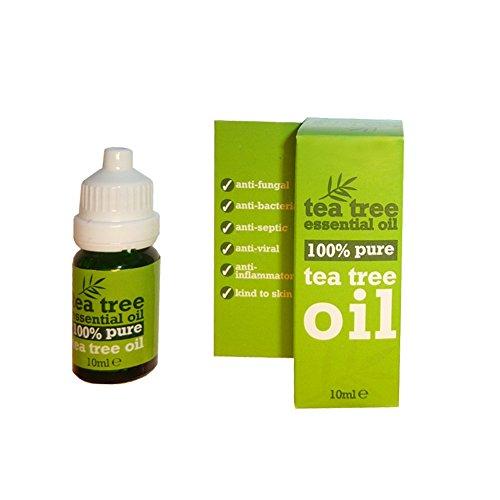 tea-tree-100-pure-essential-oil-10ml