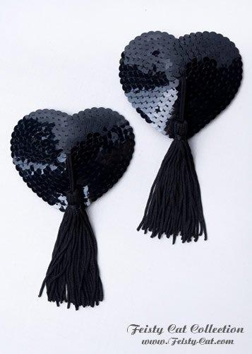 herzformige-pasties-mit-quasten-bump-grind-schwarz-schwarz