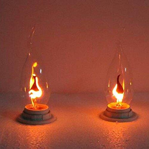 pull-tail-e14-3w-edison-lampadina-candela-flame-bubble-yellow-light-220v