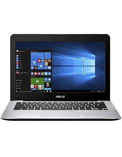 asus-x302la-fn270t-ordinateur-portable-hybride-133-noirintel-core-i3-4-go-1-to-windows-10