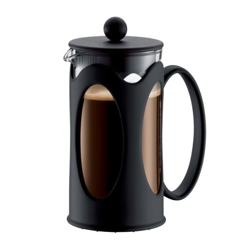 bodum KENYA French press coffee maker 0.35L 10682-01