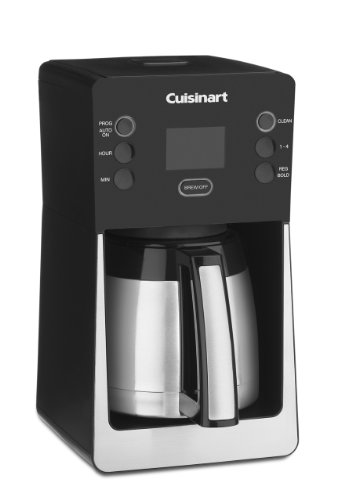 Cuisinart-DCC-2900-Perfec-Temp-12-Cup-Thermal-Programmable-Coffeemaker