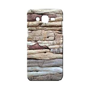 G-STAR Designer Printed Back case cover for Samsung Galaxy A5 - G1231