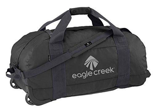 eagle-creek-no-matter-what-flashpoint-rolling-duffel-size-large-black