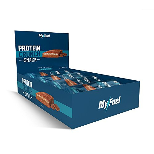 12-x-Protein-Crunch-Snack-Bar-40-g