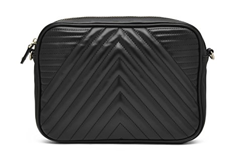 hbutler-the-mighty-purse-charging-geo-bag-black