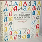 Calligraphy Sourcebook