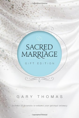 Wedding Gift Ideas For Christian Couple : More Book Gift Ideas for Christian Marriages