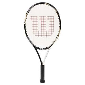 Wilson '12 Blade 23 BLX Tennis Racquet