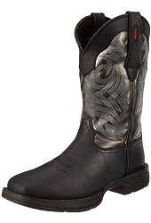 Durango Men's Rebel DB014 Western Boot