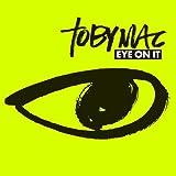 Eye On