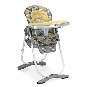 liste d 39 envies de christophe t chaise suspension polly top moumoute. Black Bedroom Furniture Sets. Home Design Ideas