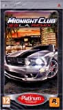 Midnight Club LA Remix /PSP