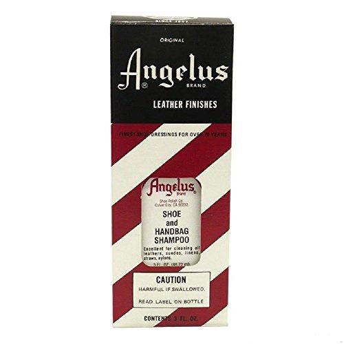 angelus-shoe-handbag-shampoo-3-oz