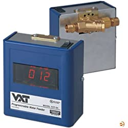 Hydrolevel VXT-120 Water Feeder 120 VAC for Steam Boilers Part No. 45-122