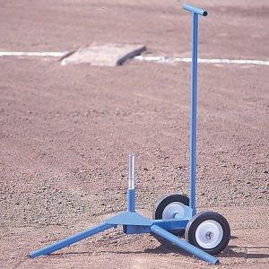 (Price Each)JUGS Sports Transport Cart by JUGS SPORTS