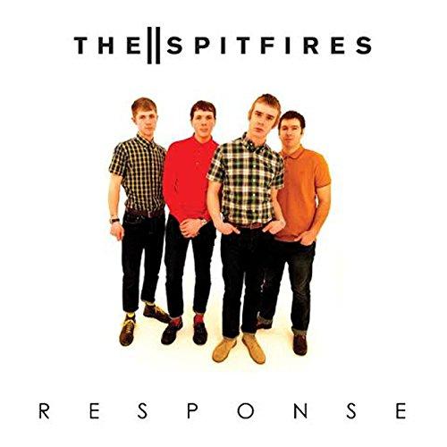 The Spitfires-Response-2015-gnvr Download