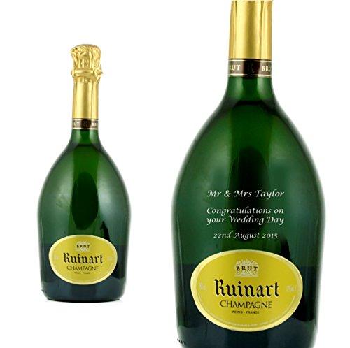 personalised-ruinart-brut-75cl-engraved-gift-bottle