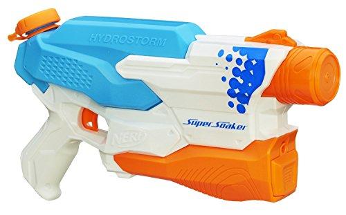 hasbro-a4841e24-pistola-ad-acqua-super-soaker-hydro-storm