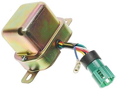 ACDelco E641C Professional Voltage Regulator